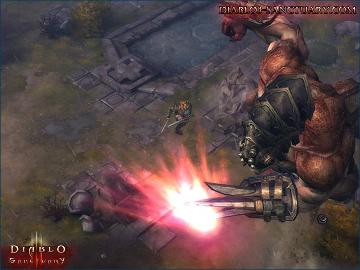 Diablo_III_ss01