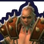 Diablo 3 Mugshot Barbarian